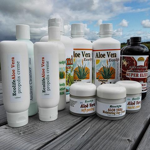 ecolife-aloe-produkten